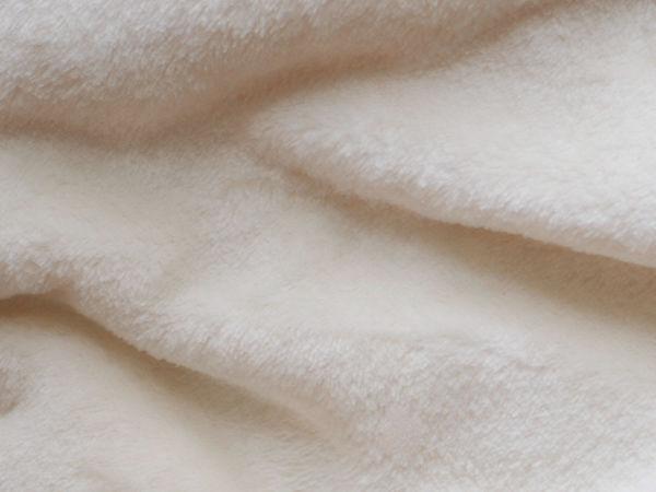 плюшевая подушка, прикольные подушки