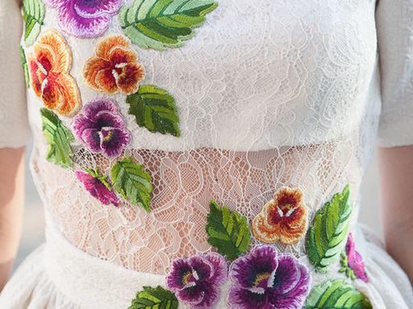 Творите красоту и получайте за это шикарные подарки!!!!Магазин мастера Авторская одежда Ksenya Shishkina | Ярмарка Мастеров - ручная работа, handmade