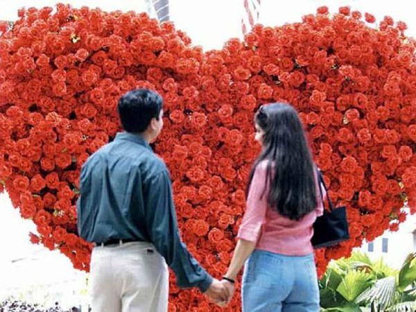 Скидка 14 % на готовые работы ко дню влюбленных! | Ярмарка Мастеров - ручная работа, handmade