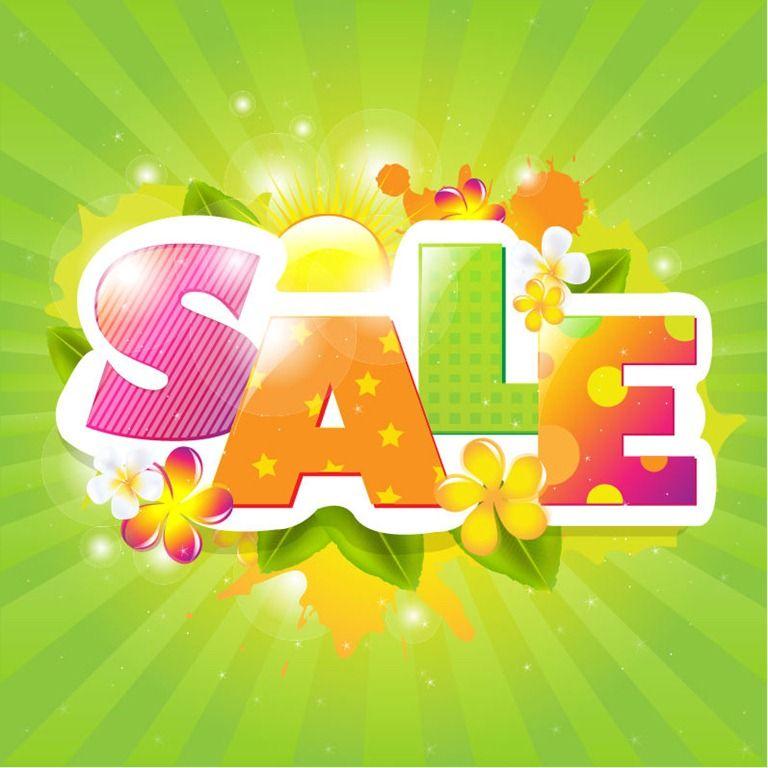 акция, скоро лето, распродажа, низкие цены, низкая цена, летние топы, топ, топы, сумки, жакеты