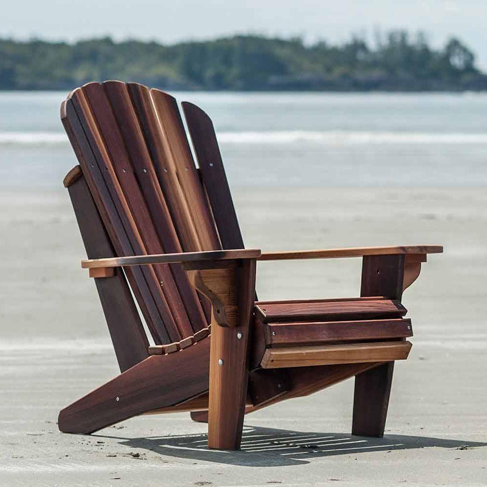адирондак, садовое кресло, садовая мебель, мебель для сада, мебель на заказ