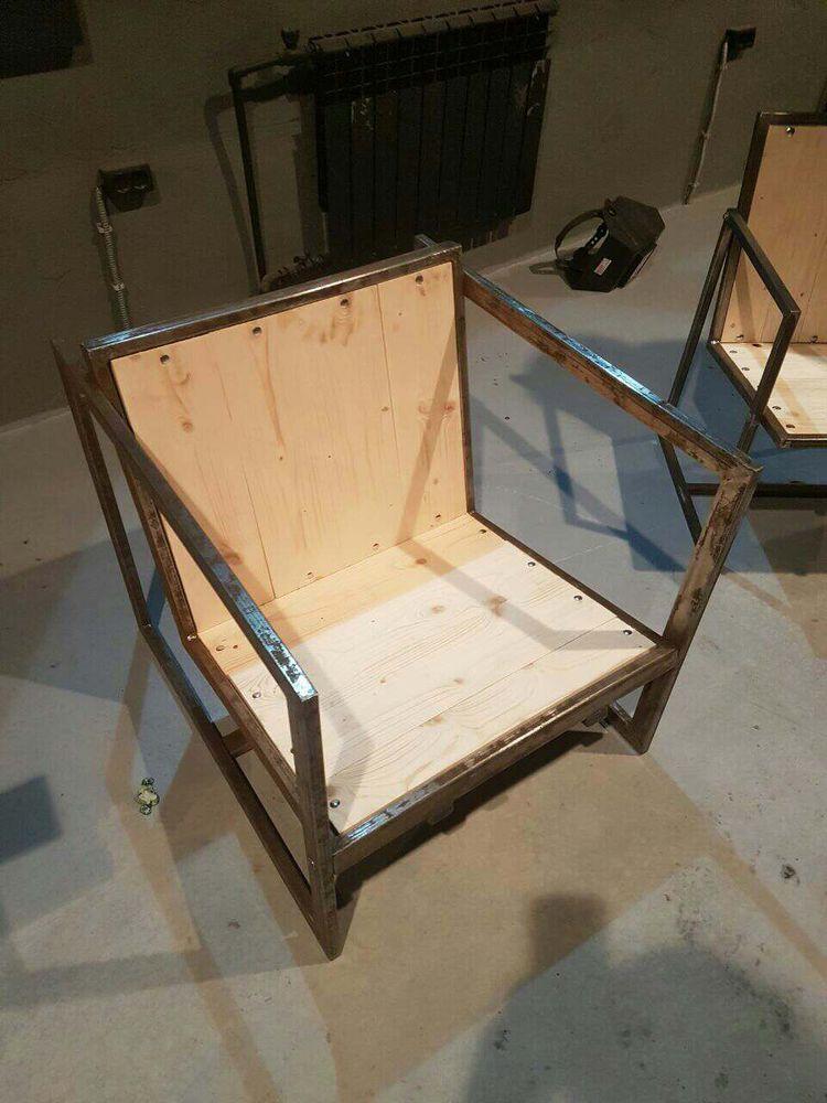 мебель лофт, стул лофт, купить диван лофт, лофт от производителя