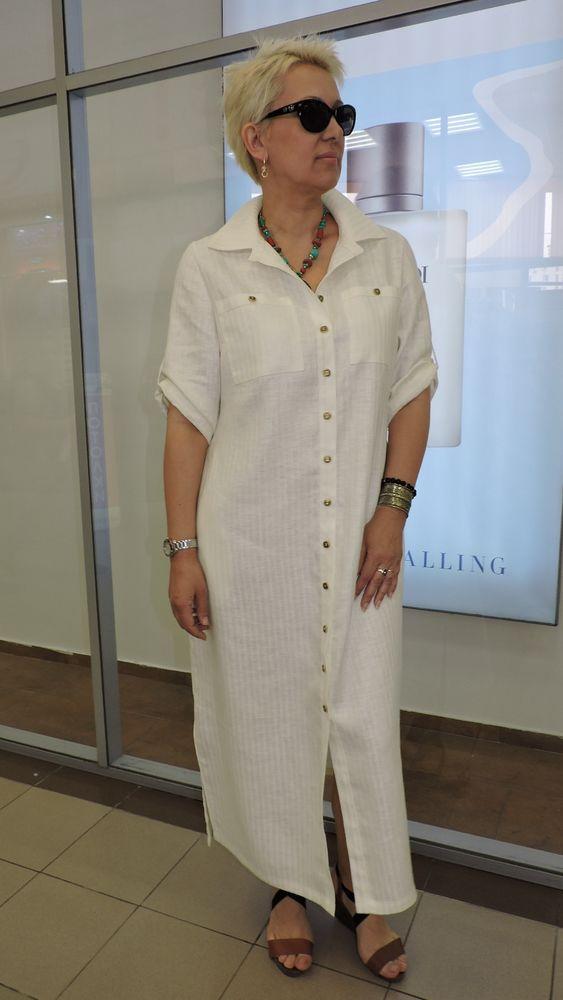 белое платье, сшить на заказ, платья в пол, жакардовый лён, пляжная мода