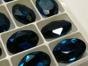 Акция на кристаллы с 5 по 7 ноября!. Ярмарка Мастеров - ручная работа, handmade.