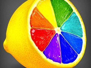 На вкус и цвет, или надо что-то делать. Ярмарка Мастеров - ручная работа, handmade.