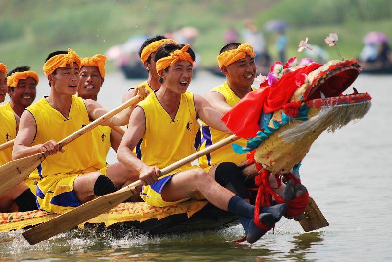 праздник, национальные обычаи, китай, китайский праздник, праздник драконьих лодок