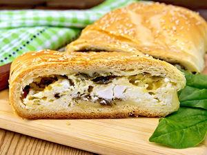 7 Лучших Блюд для Пикника без Мангала | Ярмарка Мастеров - ручная работа, handmade