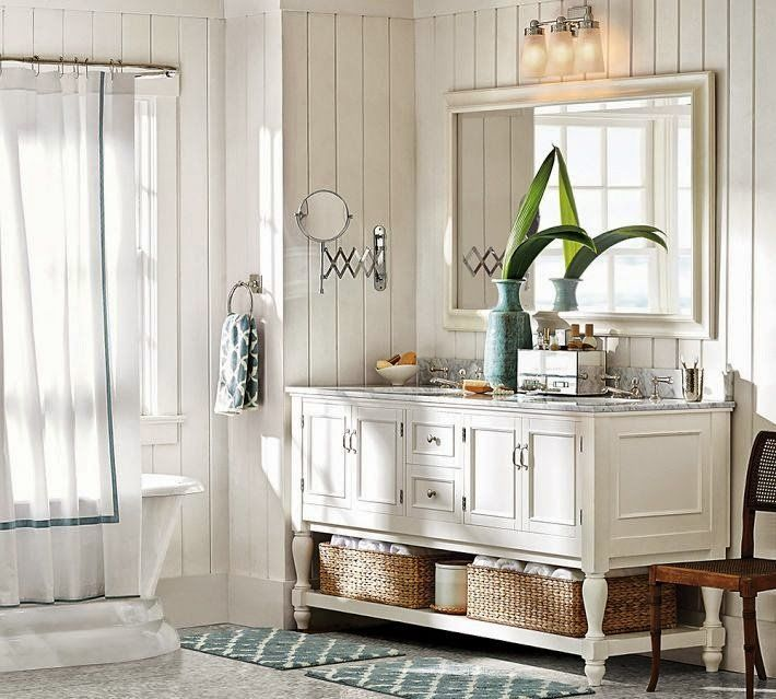 Such a Cozy and Homey Country Style: Its Types and Ideas for Inspiration, фото № 29