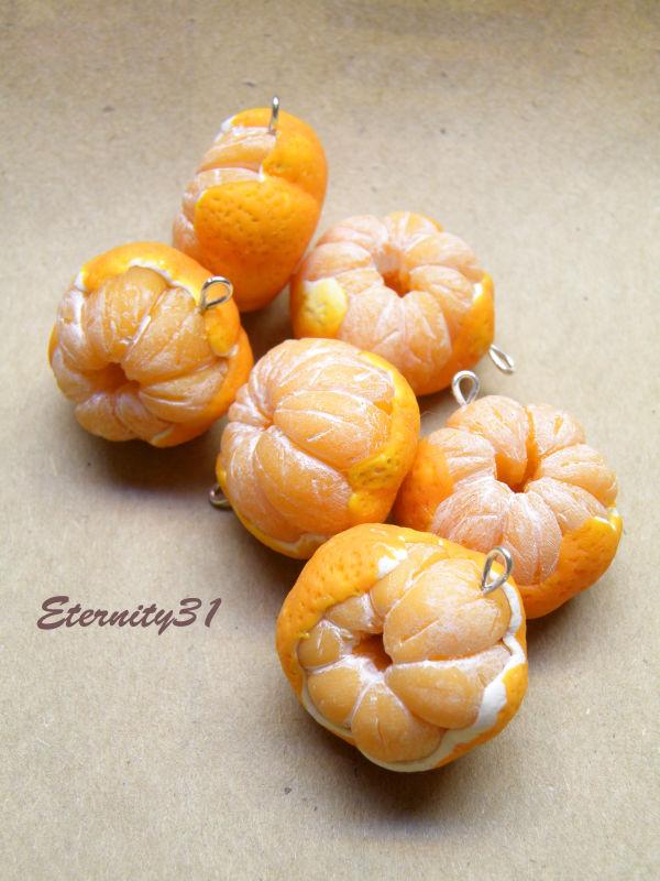 апельсин, фрукты