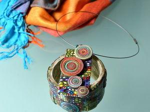 Знакомство с Радугой | Ярмарка Мастеров - ручная работа, handmade