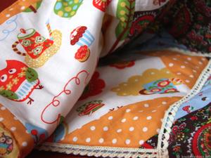 ВНИМАНИЕ! Розыгрыш летнего одеялка!. Ярмарка Мастеров - ручная работа, handmade.