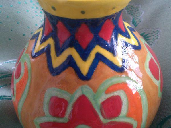 Об одном интересном магазинчике авторской керамики | Ярмарка Мастеров - ручная работа, handmade