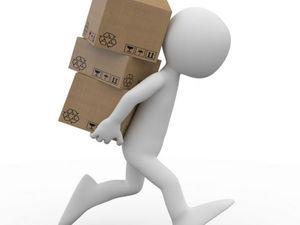 Самовывоз из пунктов выдачи заказов СДЕК, Boxberry, DPD, IML. Ярмарка Мастеров - ручная работа, handmade.