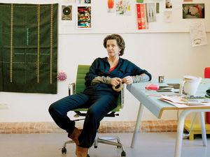 Hella Jongerius и ее необычный фарфор. Ярмарка Мастеров - ручная работа, handmade.