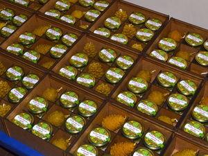Скидка 10% на новогодние наборы до 12.11.17!!!. Ярмарка Мастеров - ручная работа, handmade.