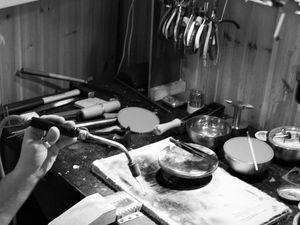 Почему наши клиенты предпочитают изготовление на заказ?. Ярмарка Мастеров - ручная работа, handmade.