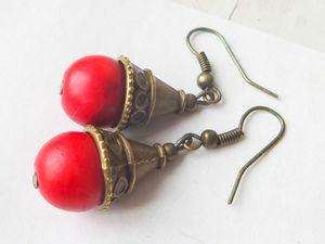 Опрос по подаркам к покупкам! Не проходите мимо, важно ваше мнение.. Ярмарка Мастеров - ручная работа, handmade.