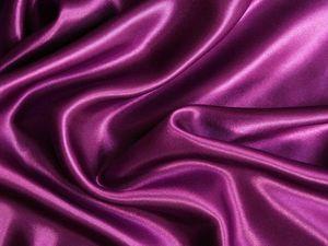 Шелк — ткань, покорившая мир. Часть 1. Ярмарка Мастеров - ручная работа, handmade.