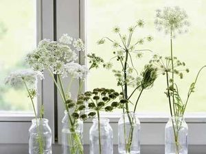 Я люблю вазы. Ярмарка Мастеров - ручная работа, handmade.