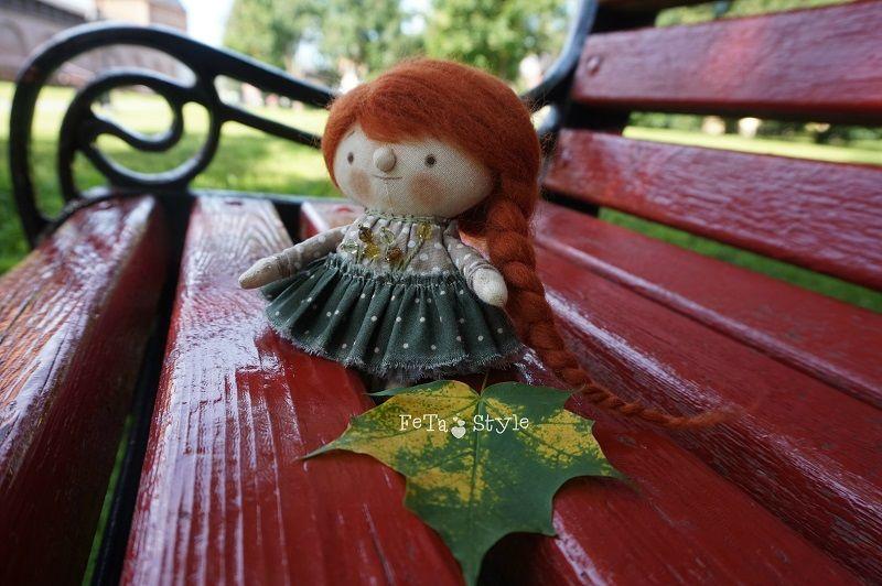 Прикольные картинки скоро осень за окнами август
