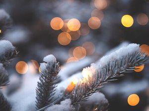 !!!Christmas sale!!!   Ярмарка Мастеров - ручная работа, handmade