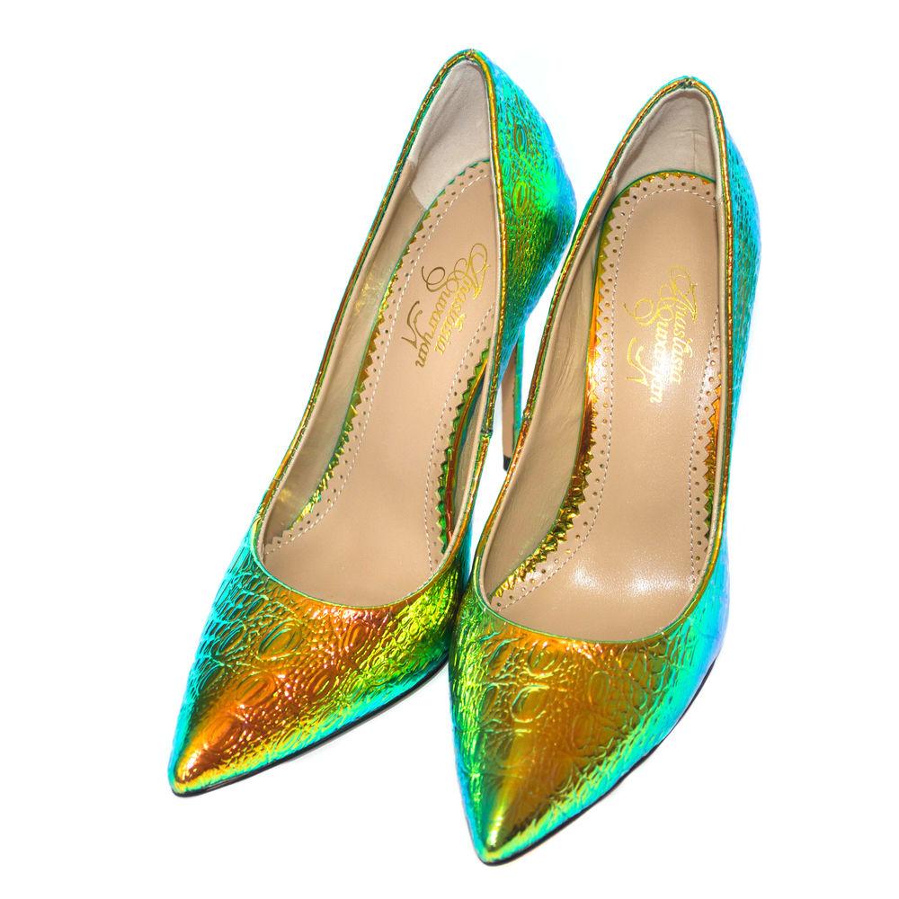 обувь ручной работы, дизайнерская обувь, красивая обувь, пошив обуви, туфли ручной работы