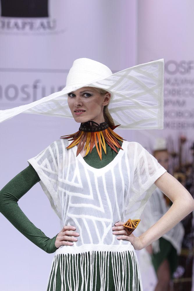 приглашение, ирина гончарова, чувство безграничной, конкурс, карнавал цвета, карнавальные шляпы