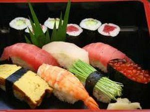 Еда в Японии (продолжение). Ярмарка Мастеров - ручная работа, handmade.