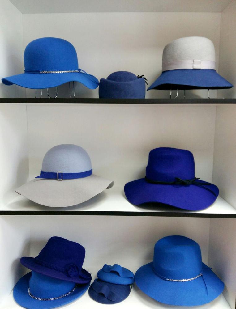 discount, осенние шляпы