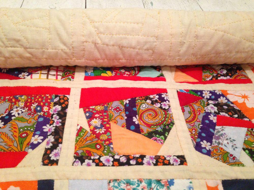 стеганое одеяло, вещи с историей, стежка, истории из жизни