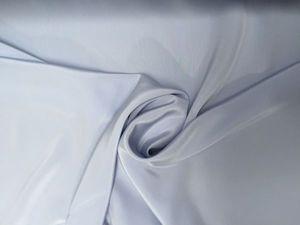 НОВИНКА - Туаль 140 см, 15 мм, натуральный шелк | Ярмарка Мастеров - ручная работа, handmade