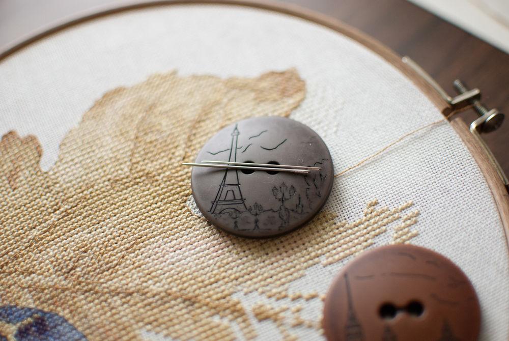 скидка, для вышивальщиц, вышивка крестом, вышивка лентами