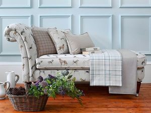 Such a Cozy and Homey Country Style: Its Types and Ideas for Inspiration. Livemaster - handmade