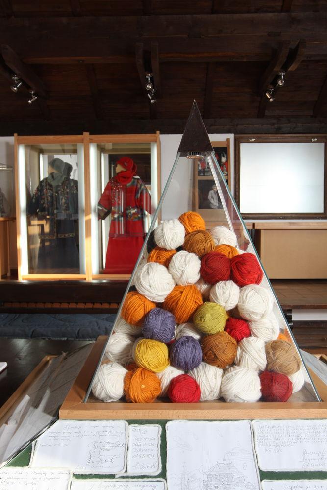 sirogojno style купить, бесплатная доставка, скидки за 2 изделие, история ручного вязания, сербия