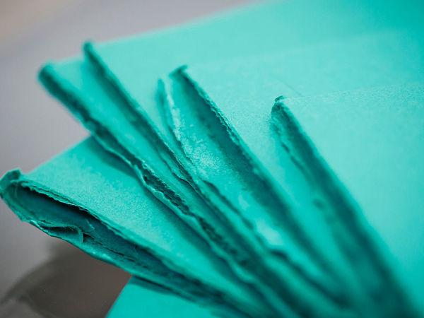 Умопомрачительный Marrs Green уже в продаже! | Ярмарка Мастеров - ручная работа, handmade