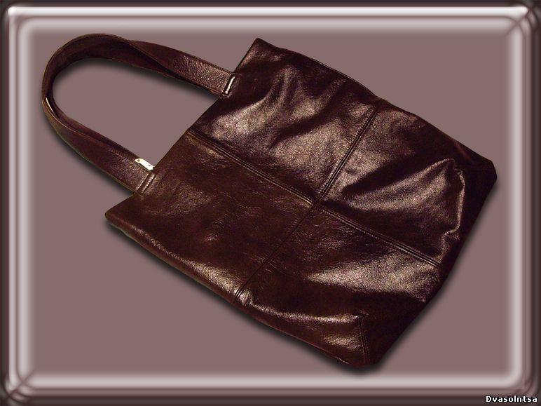 2233e04e1141 Молодая симпатичная сумка ищет себе такую же хозяйку для совместных  приятных прогулок)