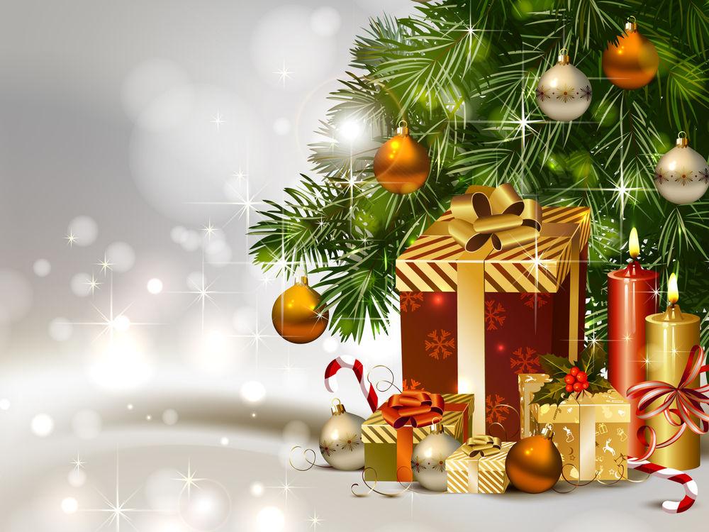 подарок, бесплатная доставка, бесплатная пересылка, акция, подарок на новый год, браслет