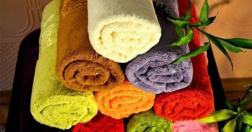 махра, банное полотенце, ванная комната, именное тполотенце