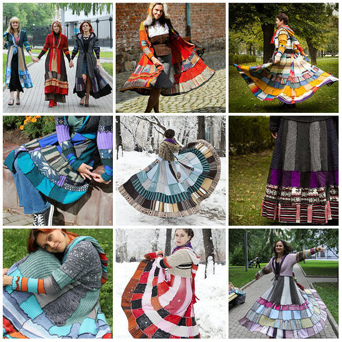 бохо, бохо стиль, пальто, для женщин, одежда, одежда для женщин