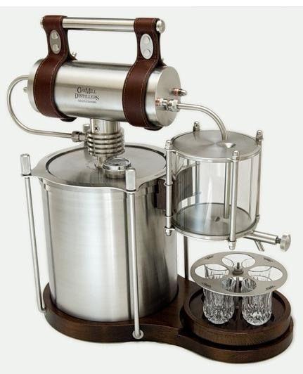Подарки для мужчин самогонный аппарат самогонный аппарат сибирь дешево