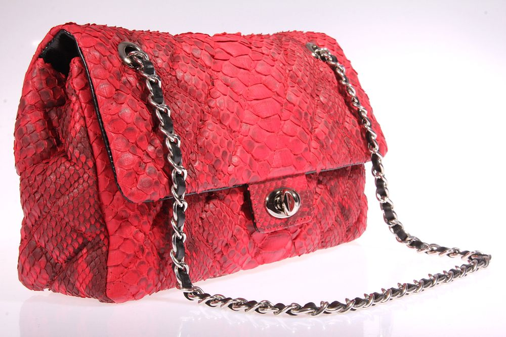 сумка из натуральной кожи, новинки, подарок жене