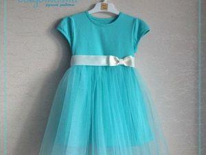 Красиво или удобно? Как выбрать платье.. Ярмарка Мастеров - ручная работа, handmade.