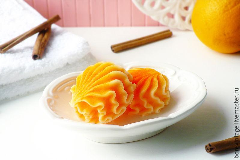 акция, товар дня, скидка 25%, 25%, апельсин, корица, плитка для душа, гидрофильная плитка