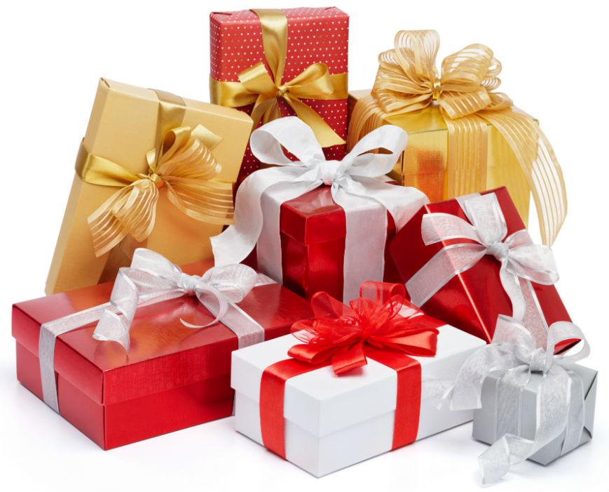 подарок, подарки, акция, акция магазина, бесплатно