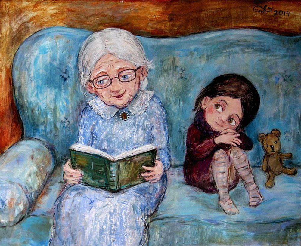Старик девочку рассказы, Рассказы, истории, о сексе. Старик и девочка порно 17 фотография