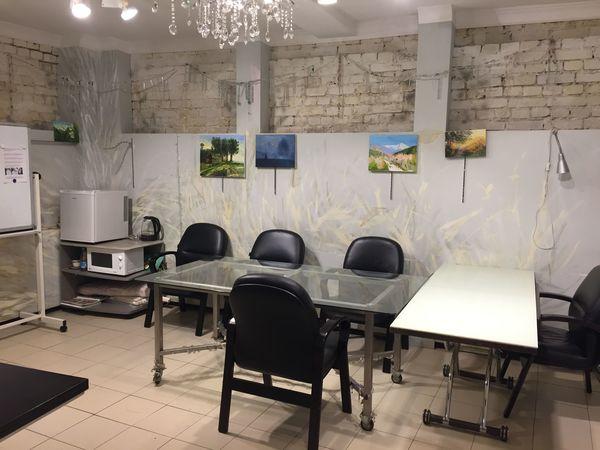 Ярмарка аренда офиса Москва аренда офисов волгоград мира 19