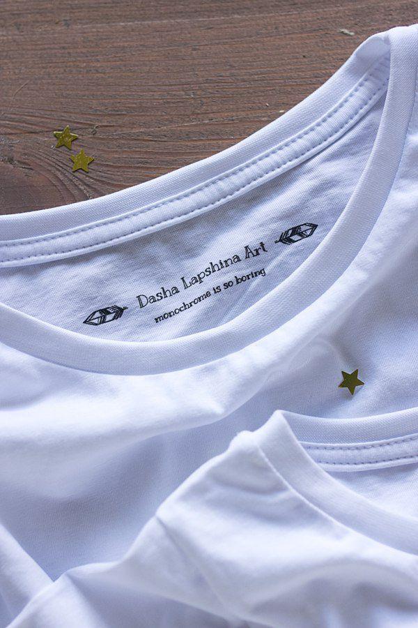 роспись одежды, роспись футболок