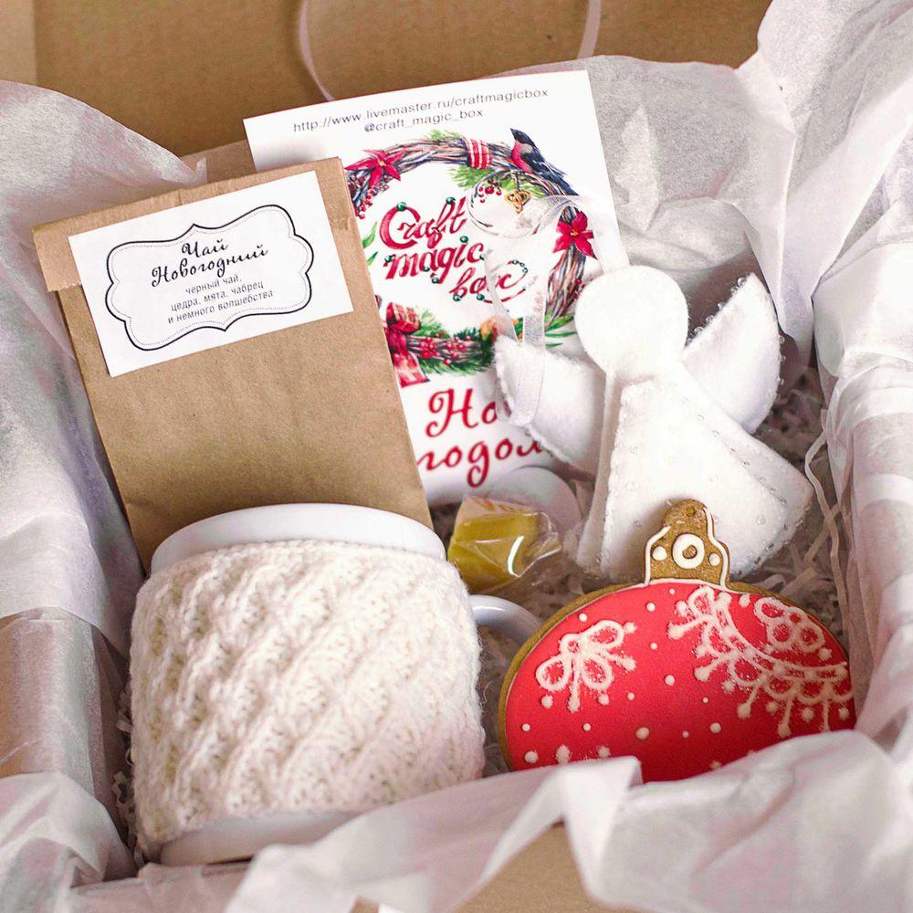 рождественский подарок, рождественский ангел, рождественские подарки, рождество, подарки к праздникам, подарок на любой случай, подарок на праздник, подарок на пасху, подарок женщине, подарок девушке, подарок для женщины, белый, пряники ручной работы, ангел, грелка, свечи ручной работы, открытка