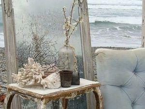 Дверь в минувшую эпоху. Ярмарка Мастеров - ручная работа, handmade.