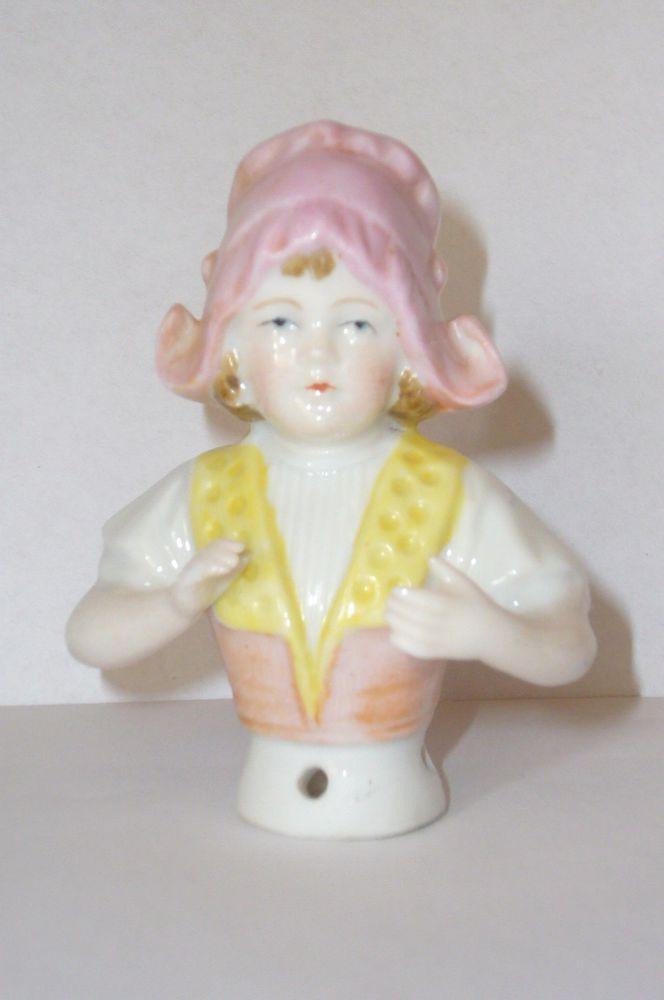 Кукольный детский сад, фото № 5